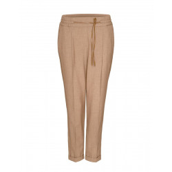 Trousers MELOSA TAPE by Opus
