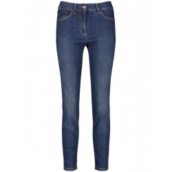 Jeans by Gerry Weber Edition