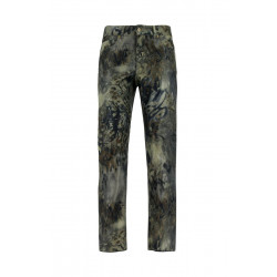 Trousers by Signe nature