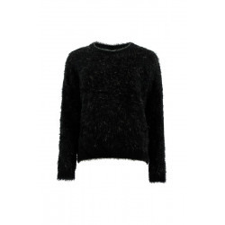 Pullover by Signe nature