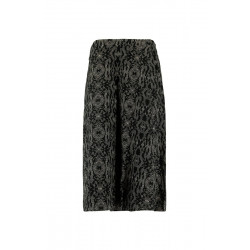 Skirt by Signe nature