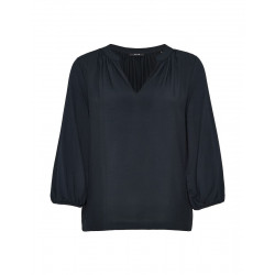 Blouse shirt SULESE by Opus