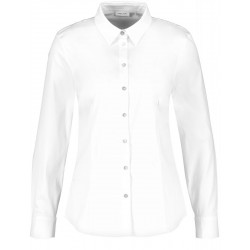 Classic shirt blouse by Gerry Weber Collection