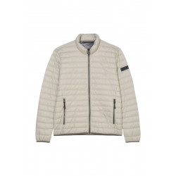 Quilted jacket by Marc O'Polo