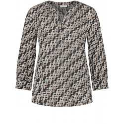 Blouse by Gerry Weber Collection