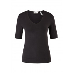 Summer sweater by s.Oliver Black Label
