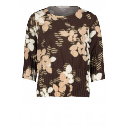 Blouse top by Betty & Co