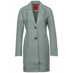 Coat by Street One