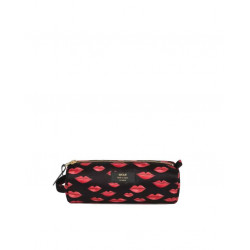 Pencil Case BESO by WOUF