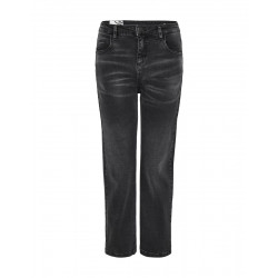 Jeans LANI AUTHENTIC by Opus