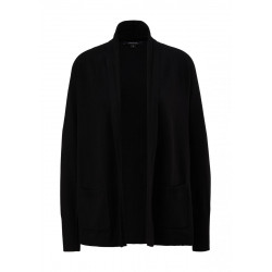 Cardigan by Comma