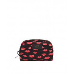 Cosmetic Bag BESO by WOUF