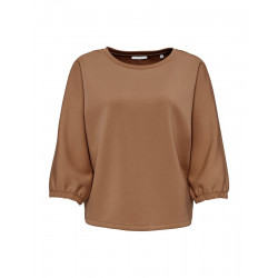Oversize-Shirt GOMIN by Opus
