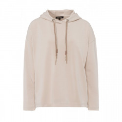 Sweatshirt by More & More