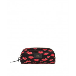 Small Makeup Bag BESO by WOUF