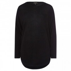 Oversized Pullover by More & More