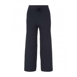 Relaxed Culotte Hose by Tom Tailor Denim