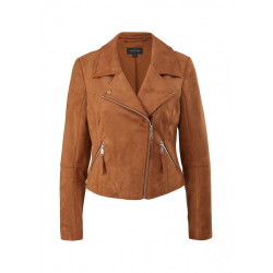 Jacket by Comma