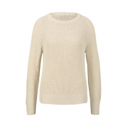 Sweater by Tom Tailor Denim