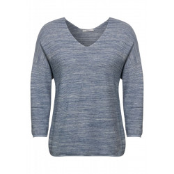 Pullover by Cecil