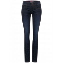 Slim Fit Jeans by Street One