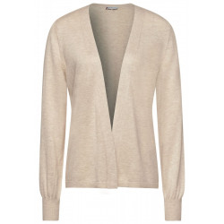 Leichter Cardigan by Street One
