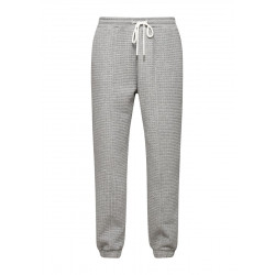 Sweatpants by Q/S designed by