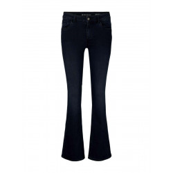 Jeans narrow bootcut by Tom Tailor