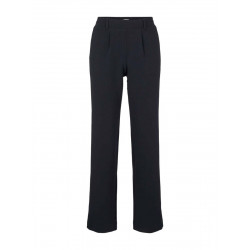 Basic loose fit pants by Tom Tailor
