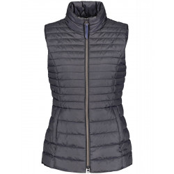 Quilted vest by Gerry Weber Edition
