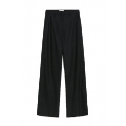 Fabric trousers by Armedangels