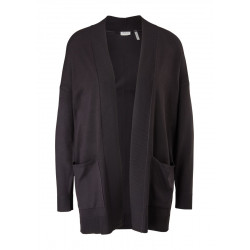 Cardigan ouvert by s.Oliver Black Label
