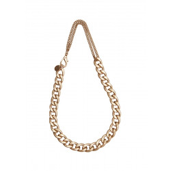 Collier en métall by s.Oliver Red Label