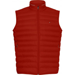 Quilted vest by Tommy Hilfiger