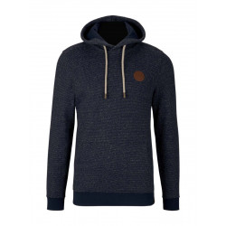 Hoody by Tom Tailor