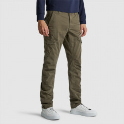 Tapered Fit: pantalon cargo by PME Legend