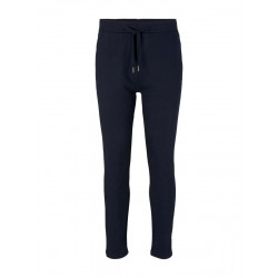 Sweat pants by Tom Tailor
