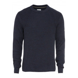 Pull en maille by Camel