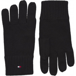 Gloves by Tommy Hilfiger