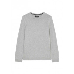 Sweater by Marc O'Polo