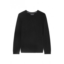 Pullover by Marc O'Polo