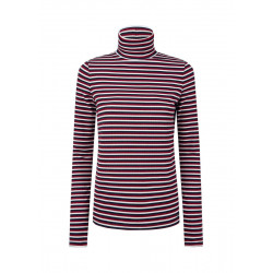 Turtleneck sweater by Pepe Jeans London