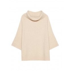 Turtleneck sweater TAXARA by someday