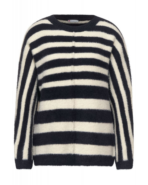 Sweater by Street One