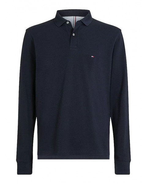 Polo shirt by Tommy Hilfiger