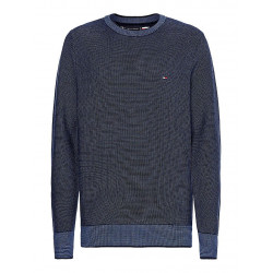 Pull-over by Tommy Hilfiger