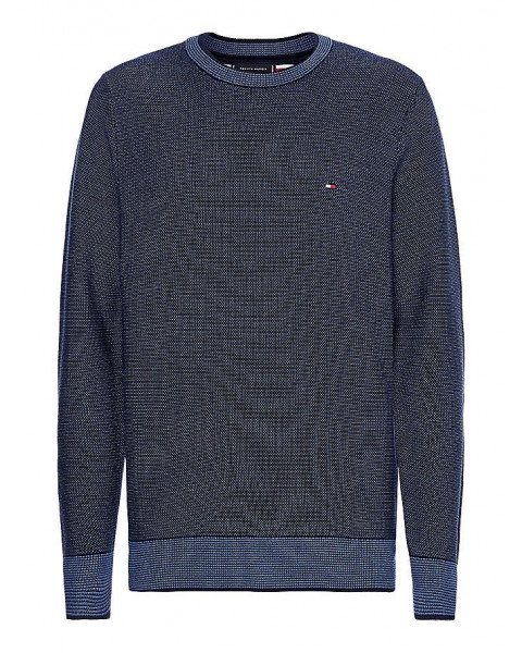 Sweater by Tommy Hilfiger
