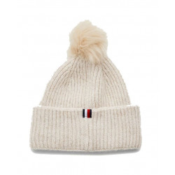 Beanie by Tommy Hilfiger