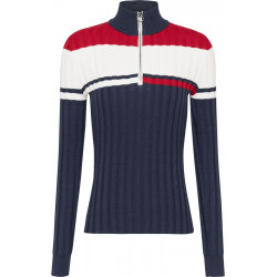 Sweater by Tommy Jeans