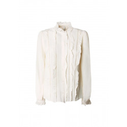 Bluse by Pepe Jeans London
